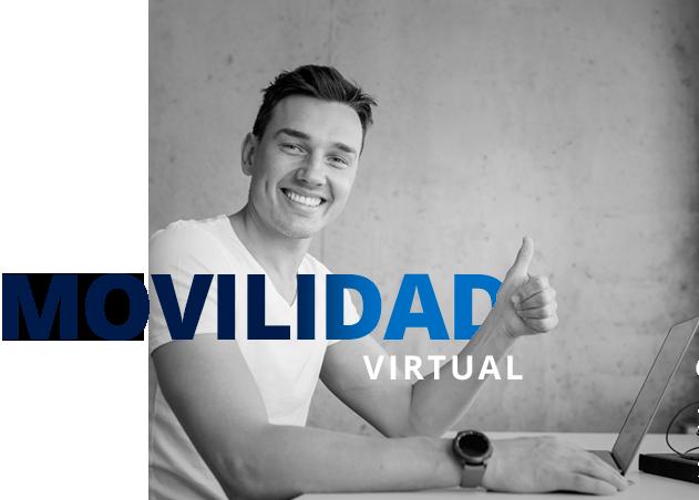 movilidad_virtual_izq