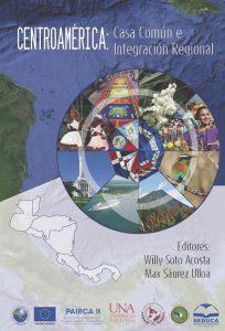 11-centroamerica-casa-comun-e-integracion-regional-204x300