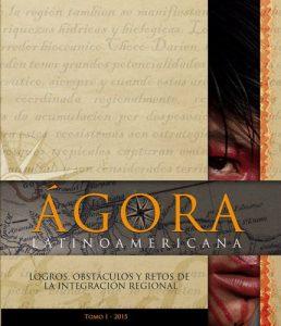 18-agora-latinoamericana-tomo-I-258x300