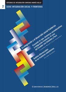 2-integracion-desarrollo-social-fronterizo-2-216x300