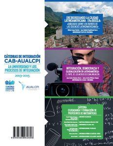 27-universidad-procesos-integracion-232x300