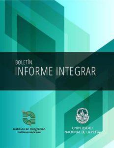 31-informe-integrar-232x300
