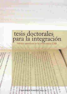 4-tesis-doctorales-para-la-integracion-215x300