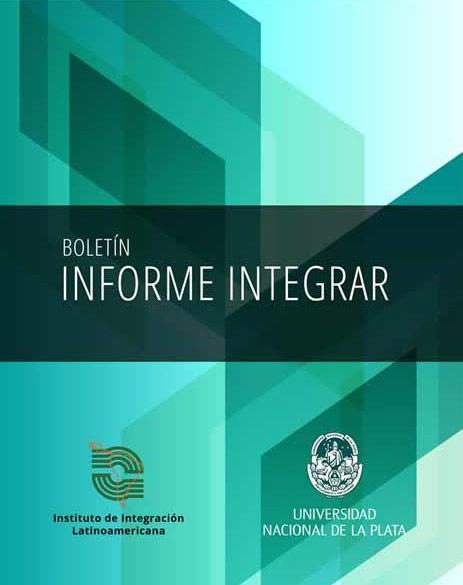 INFORME_integrar