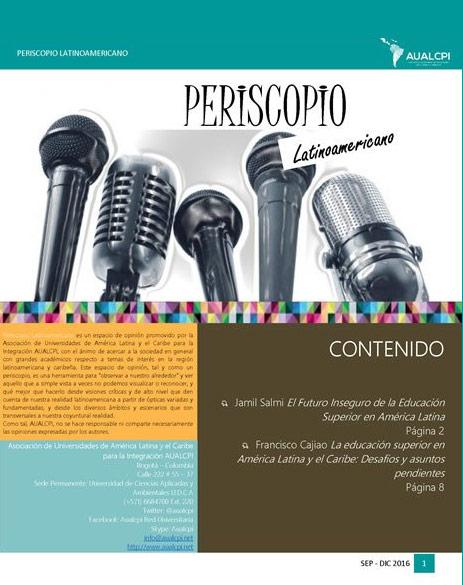 Periscopio_Latinoamericano 1