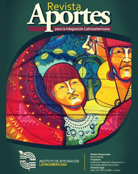 REVISTA_Aportes