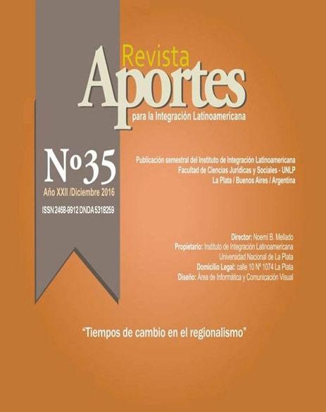 REVISTA_Aportes_35