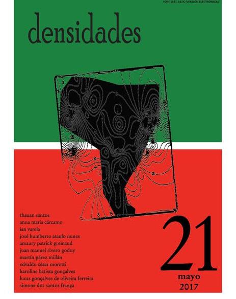 REVISTA_Densidades_21-2