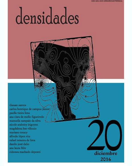 REVISTA_Densidades_21