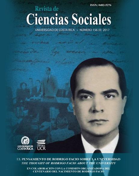 REVISTA_ciencias_sociales
