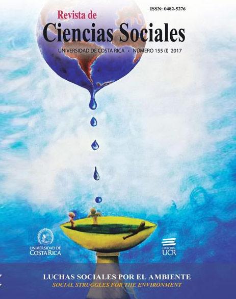 REVISTA_ciencias_sociales_155